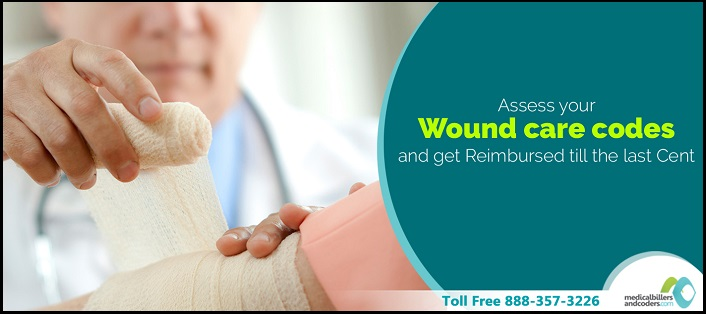 BLOG_Assess-your-wound-care-codes-and-get-reimbursed-till-the-last-cent-1