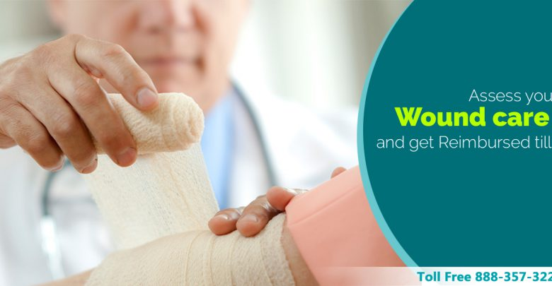 Assess-your-wound-care-codes-and-get-reimbursed-till-the-last-cent