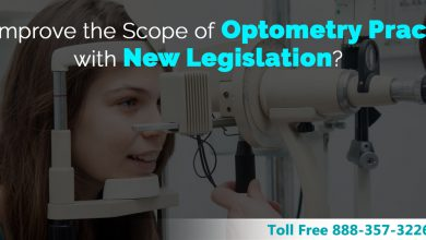 How-improve-the-scope-of-optometry-practice-with-new-legislation-
