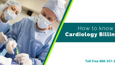 How-to-know-your-Cardiology-Billing-better