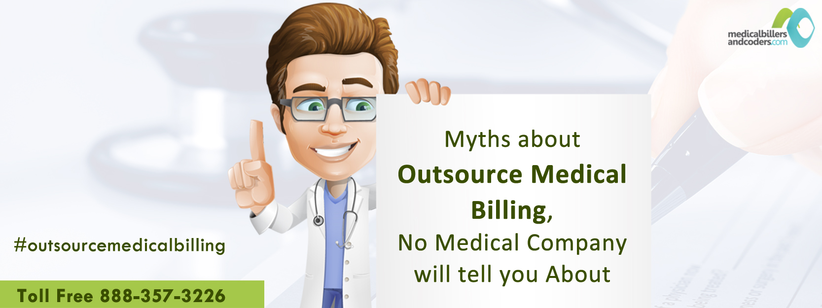 myths-about-outsource-medical-billing