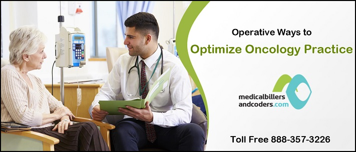 Operative Ways to Optimize Oncology Practice