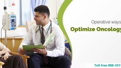 Operative-ways-to-Optimize-Oncology-Practice