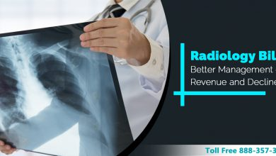 Radiology-Billing-Better-management-can-lift-revenue-and-decline-your-denials