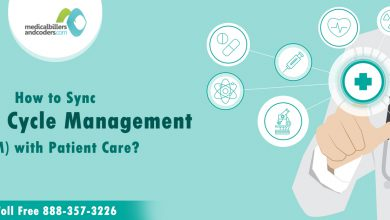 Revenue-Cycle-Management-with-Patient-Care
