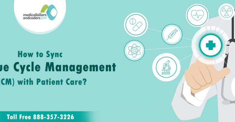 Revenue-Cycle-Management-with-Patient-Care