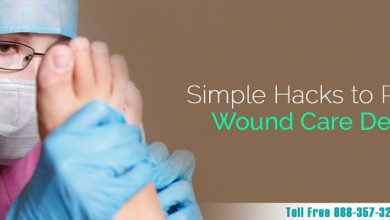 Simple Hacks to prevent Wound Care Denials