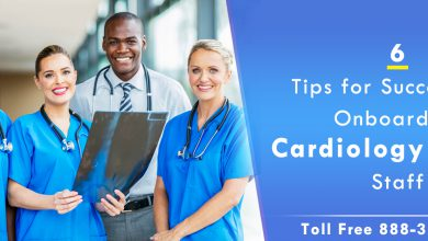 Successfully-Onboarding-Cardiology-Billing-Staff