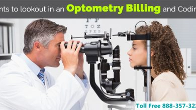 Vital-Elements-to-lookout-in-an-Optometry-Billing-and-Coding-Company