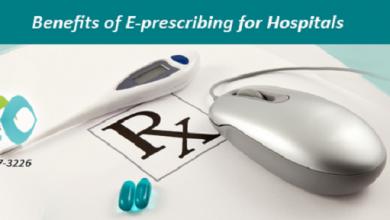 benefits-of-e-prescribing-for-hospitals