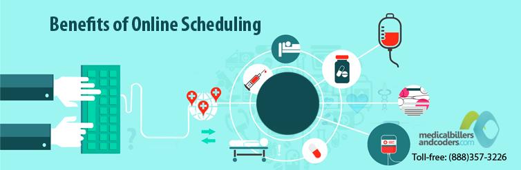 benefits-of-online-scheduling