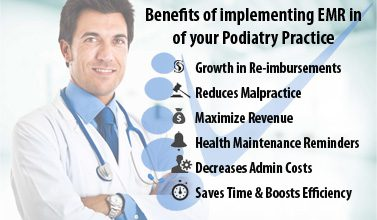 how-to-increase-revenue-of-your-podiatry-practice-after-implementing-emr