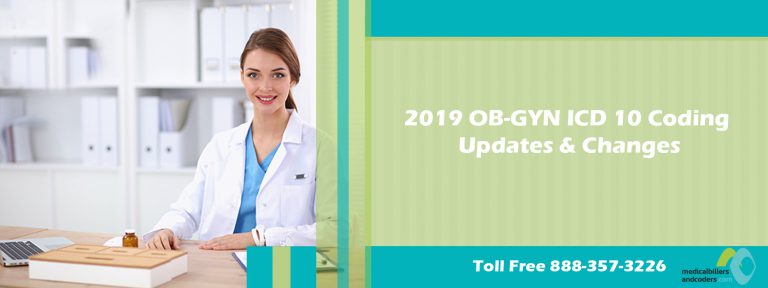 2019-ob-gyn-icd-10-coding-updates-changes
