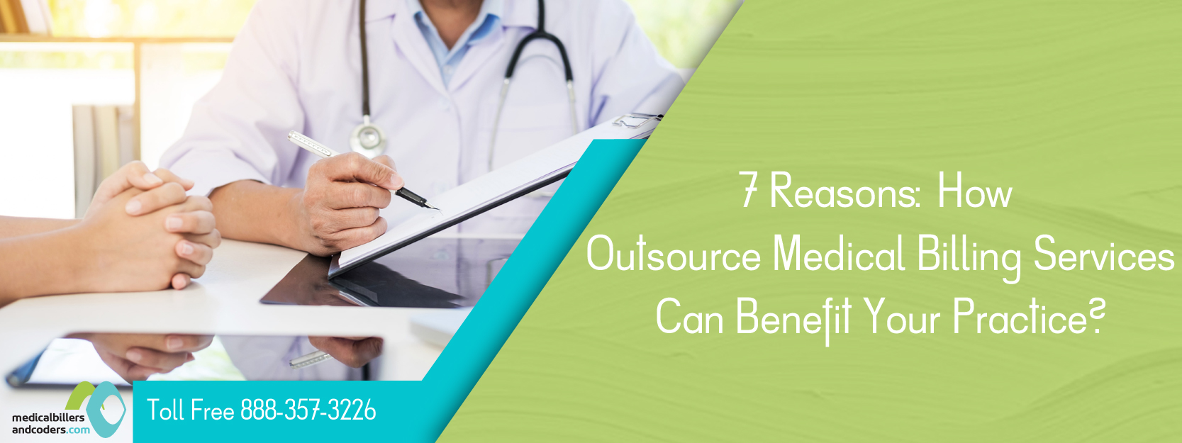 blog-7-reasons-how-outsource-medical-billing-services-can-benefit-your-practice