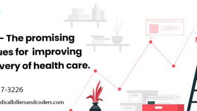 asc-the-promising-avenues-for-improving-the-delivery-of-health-care