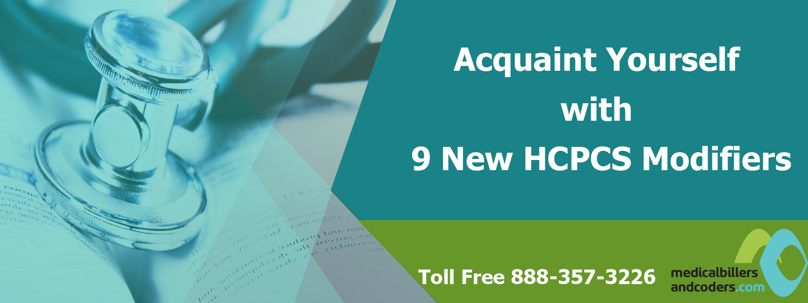 Acquaint-Yourself-with-9-New-HCPCS-Modifiers