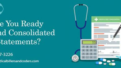 Are You Ready to Send Consolidated Statements?