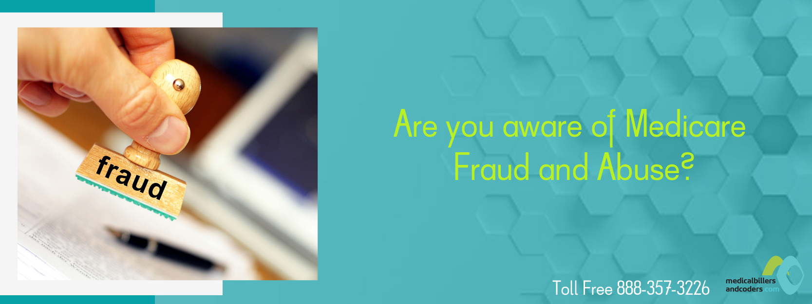 blog-are-you-aware-of-medicare-fraud-and-abuse