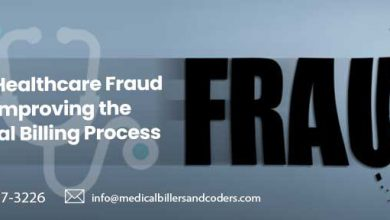 avoid-healthcare-fraud-by-improving-the-medical-billing-process