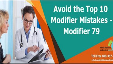 Avoid-the-Top-10-Modifier-Mistakes-Modifier-79