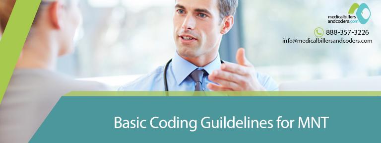 basic-coding-guidelines-for-mnt