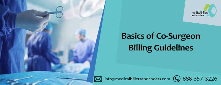 basics-of-co-surgeon-billing-guidelines