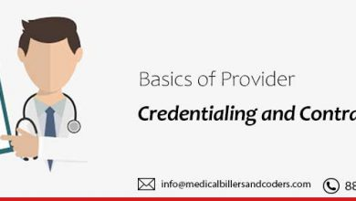 basics-of-provider-credentialing-and-contracting