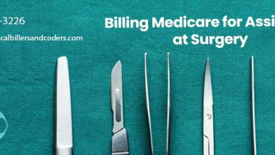 billing-medicare-for-assistant-at-surgery