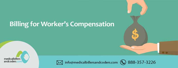 billing-for-workers-compensation
