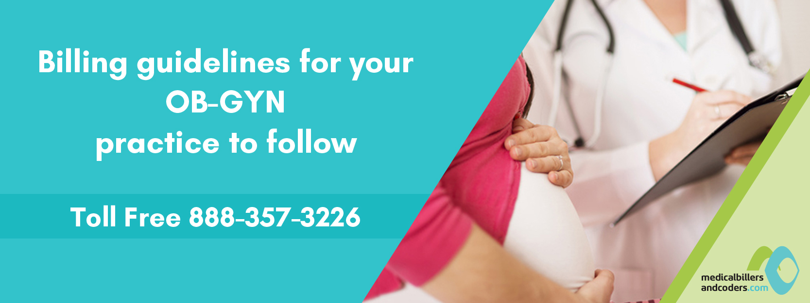 Billing-guidelines-for-your-OB-GYN-practice-to-follow