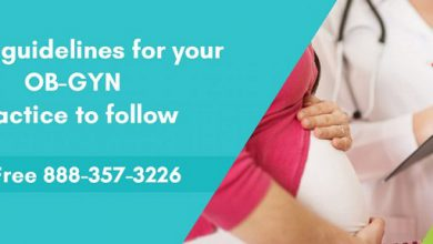 Billing Guidelines For Your OB-GYN Practice To Follow