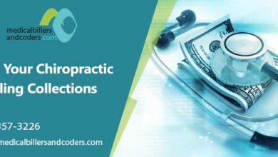 Boost Your Chiropractic Billing Collections