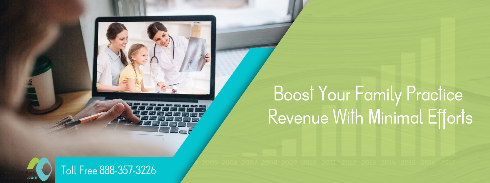 blog-boost-your-family-practice-revenue-with-minimal-efforts