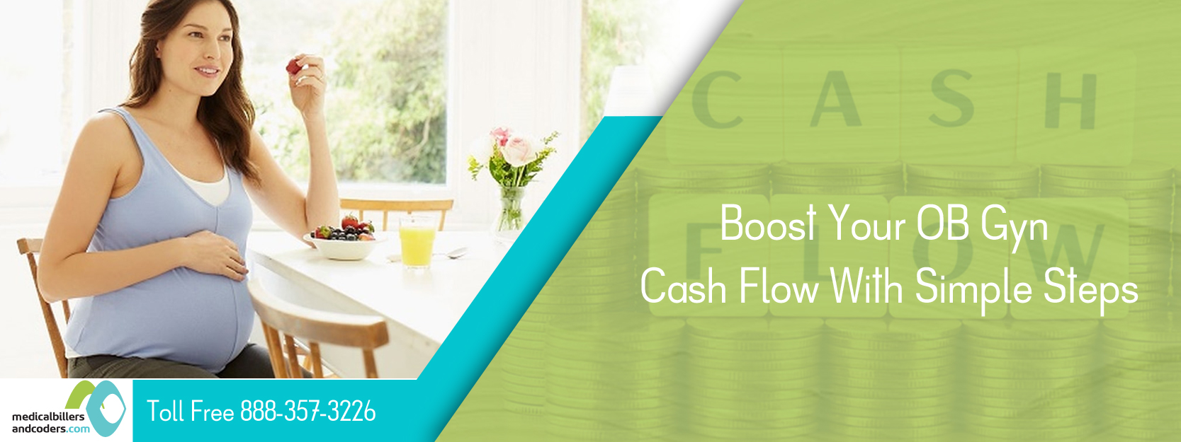 blog-boost-your-ob-gyn-cash-flow-with-simple-steps