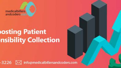 Boosting Patient Responsibility Collection