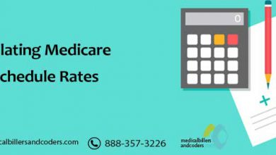 calculating-medicare-fee-schedule-rates