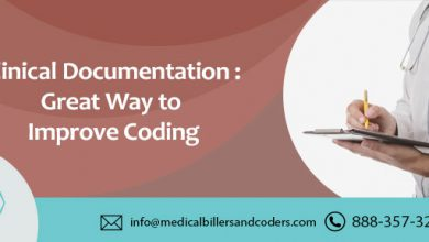clinical-documentation-great-way-to-improve-coding