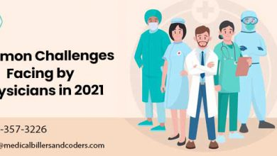 common-challenges-facing-by-physicians-in-2021