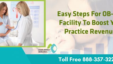 Easy-Steps-For-OB-GYN-Facility-To-Boost-Your-Practice-Revenue