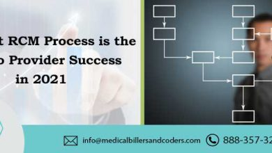 efficient-rcm-process-is-the-key-to-provider-success-in-2021