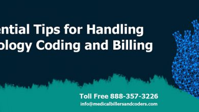 Essential Tips for Handling Cardiology Coding and Billing