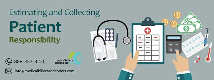 Estimating-Collecting-Patient-Responsibility