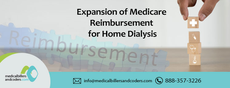 expansion-of-medicare-reimbursement-for-home-dialysis