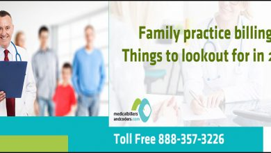 Blog-Family-practice-billing-Things-to-lookout-for-in-2020-1
