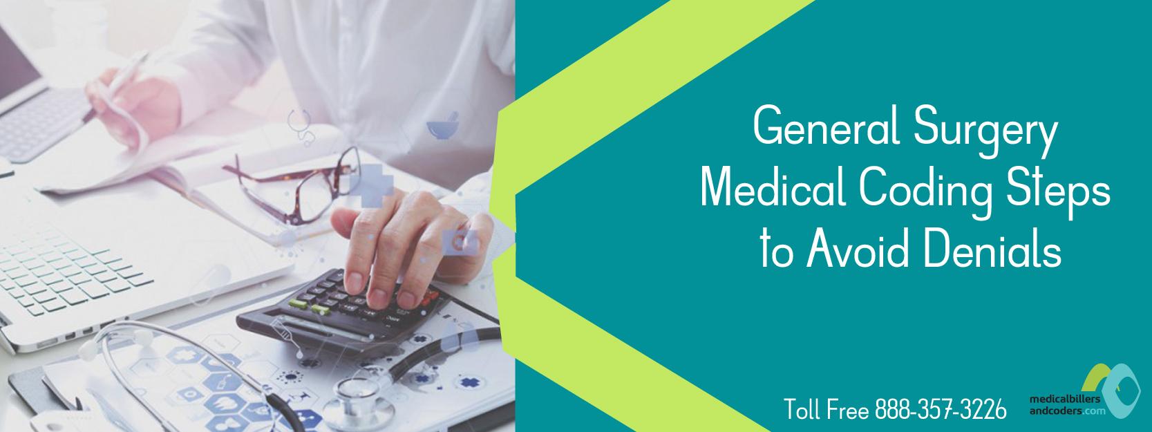 blog-general-surgery-medical-coding-steps-to-avoid-denials