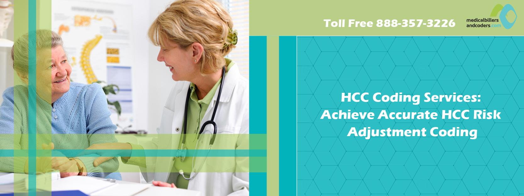 blog-hcc-coding-services-achieve-accurate-hcc-risk-adjustment-coding
