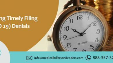 handling-timely-filing-co-29-denials