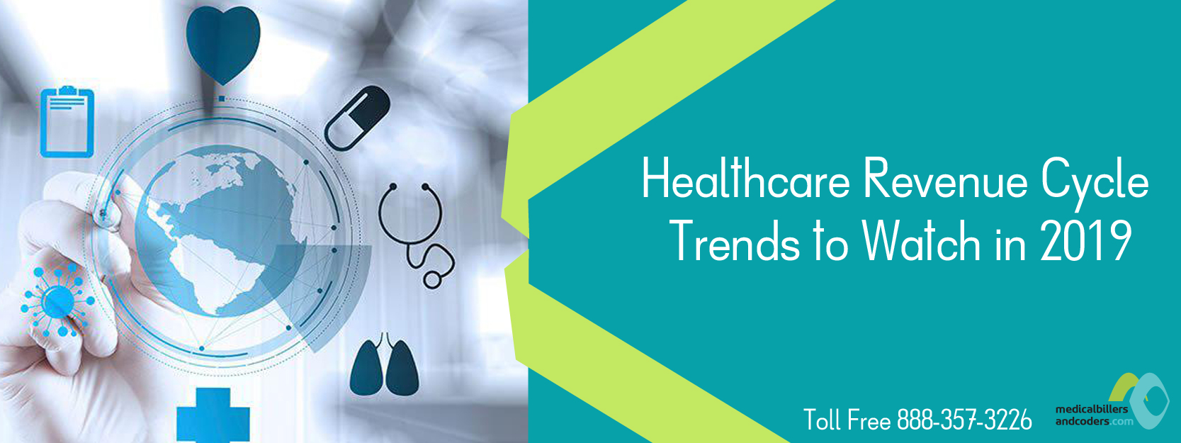 blog-healthcare-revenue-cycle-trends-to-watch-in-2019