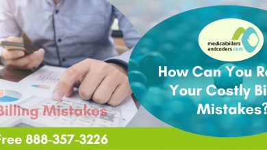 How-Can-You-Reduce-Your-Costly-Billing-Mistakes