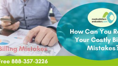 How Can You Reduce Your Costly Billing Mistakes?